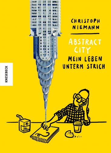 456_cover_abstract_city