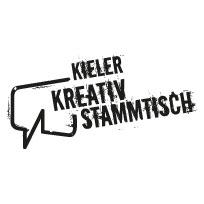 kieler-kreativstammtisch