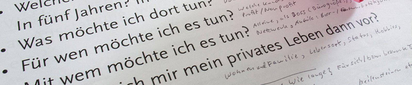 Sparschwein 02