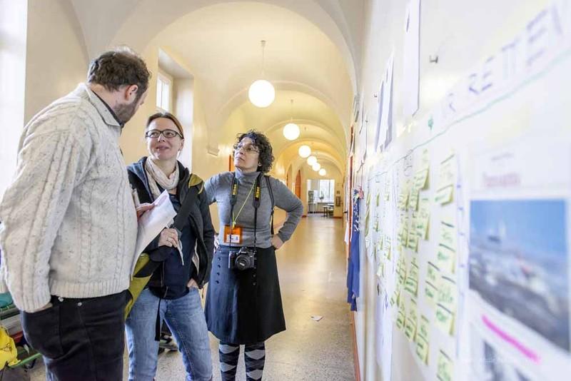 Falk 3 agd allianz deutscher designer for Designer schule
