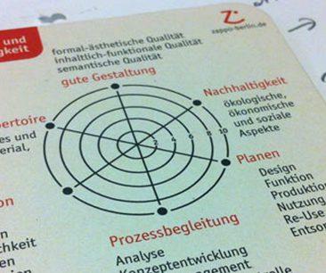 Foto-AGD-Newsletter-Nachhaltigkeit2