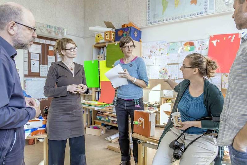 Marie 21 agd allianz deutscher designer for Designer schule
