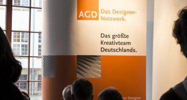 agd-de_header_allgemein-01_foto_ulrich-oberst