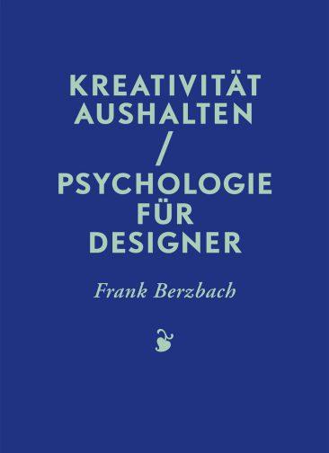Kreativität_aushalten_Cover_frontal_groß