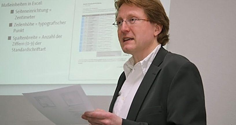 Design In Office Software Agd Allianz Deutscher Designer
