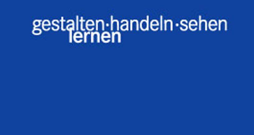 Bild Werkbund