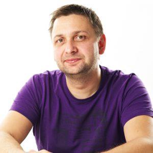 Matthias-Schwert-AGD