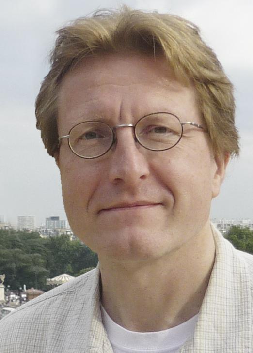 mikschulz2012paris