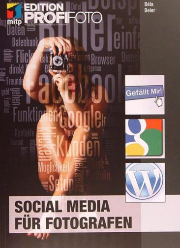 2013-1_service_rezension_social_media_cover