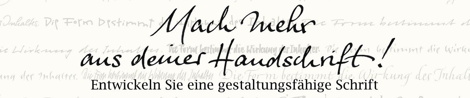 AGD Seminarbanner schmal Hoyer