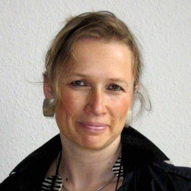 Barbara Bitsch