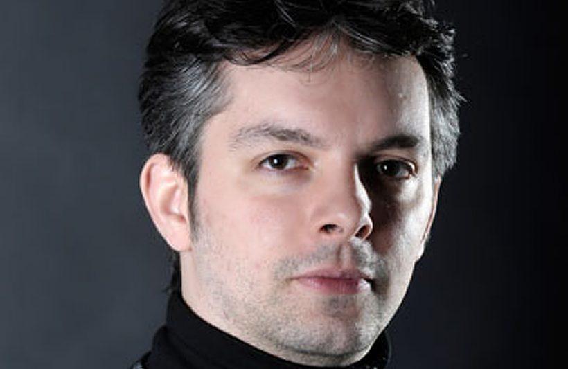 Gross Stefano Picco