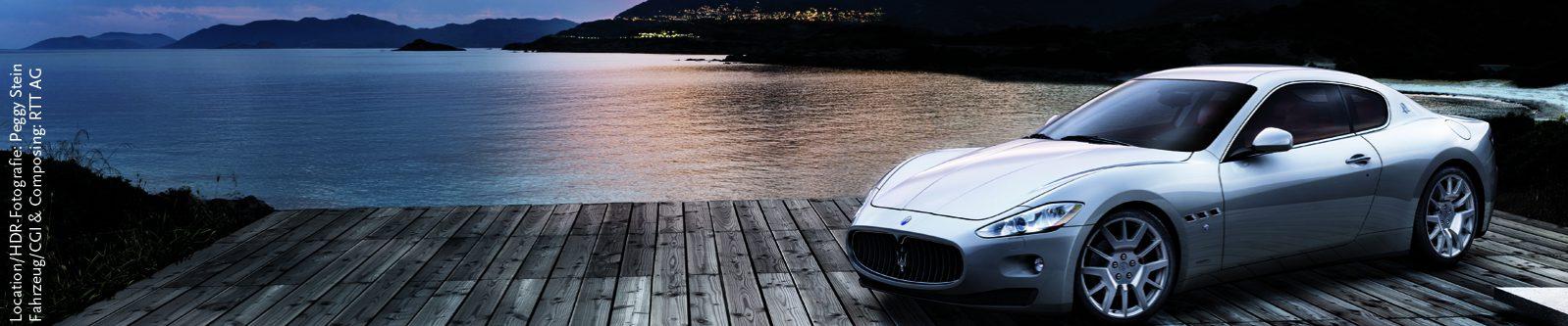 Maserati_Peggy_Stein Banner