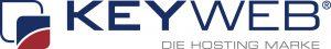 keyweb-logo