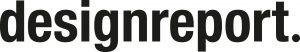 Logo_designreport