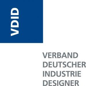 VDID_Logo_PAN