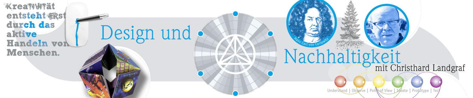 Nachhaltigkeit im grafik und kommunikationsdesign agd for Grafik und kommunikationsdesign