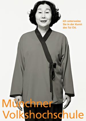 MVHS_Kampagne_2011_1_01