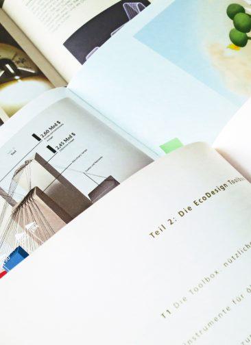 SCD-Bibliothek-Books-5