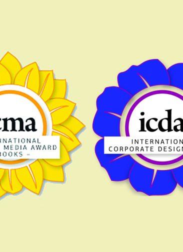 ICMA-Logos