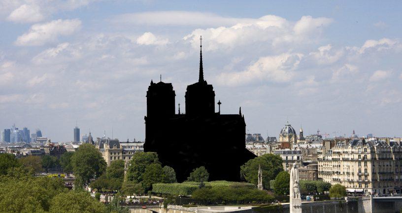 Paris 2014 042