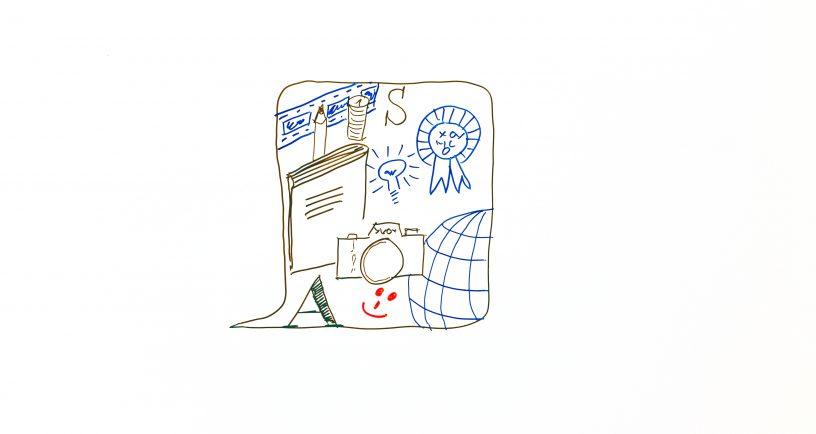 Handbuch Alltag - 25