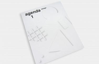 agenda_1