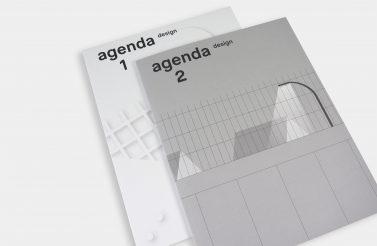 agenda_1_2
