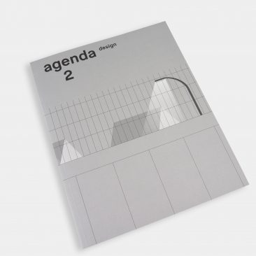 agenda_2_grenzen