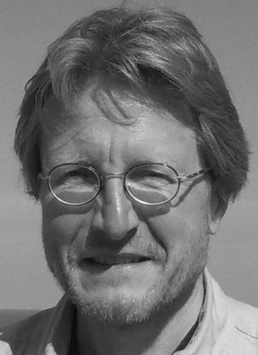 Mik Schulz