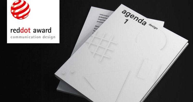 agenda1_reddot