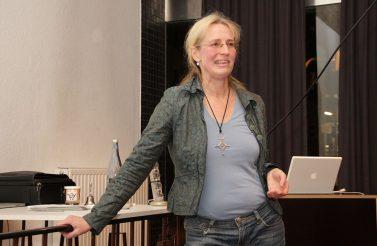 Naemi Reymann