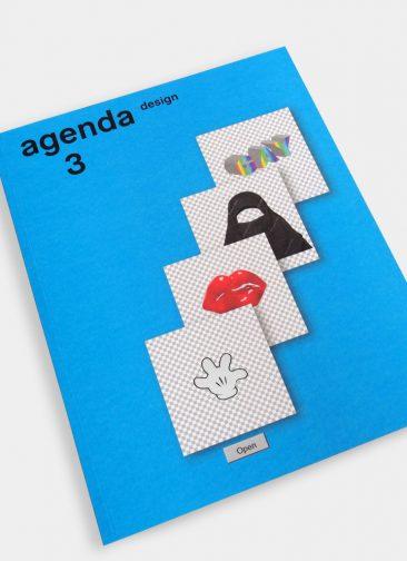 agenda_3