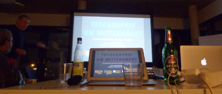 AGD-Lutz+Heide-Hackenberg
