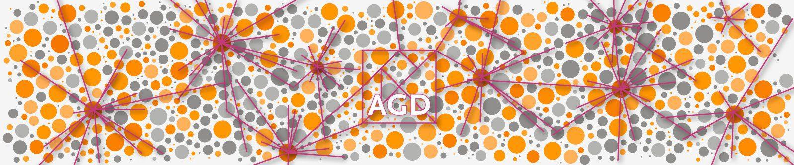 AGD-Beraternetzwerk