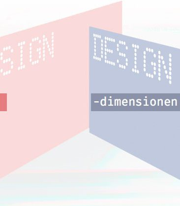 DesignManagement Beratung der AGD