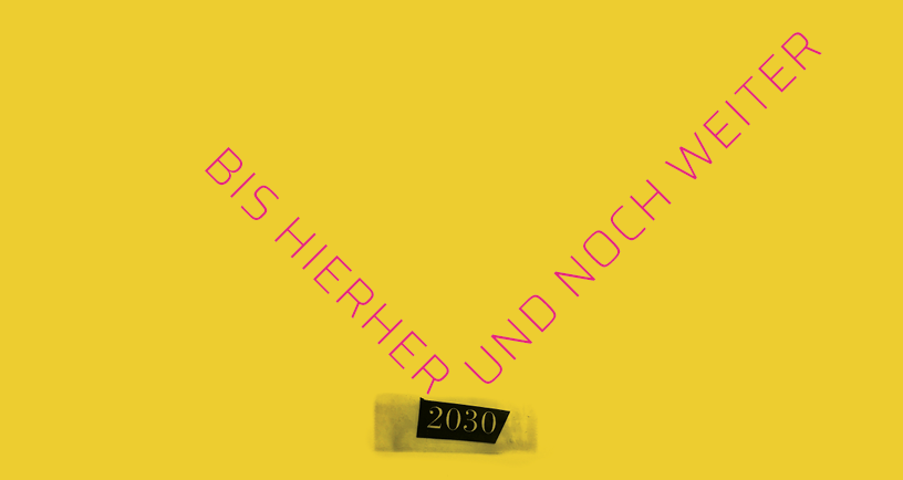 Designer-2030-TitelBertfWeb_816x434_5
