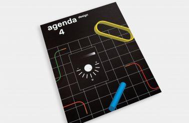 agenda-design-4
