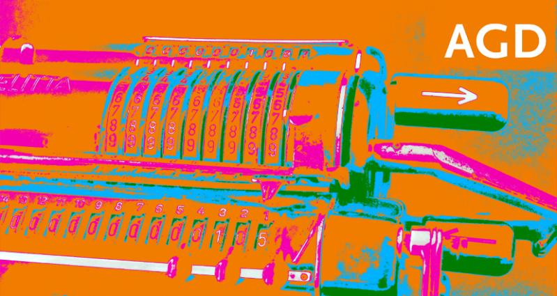 NEW-VTV-Design-Keyvisual-v2-1