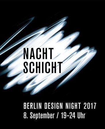 © CREATE BERLIN