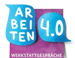 170614_Arbeiten_40_Werkstattgesraeche