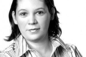 Katja Althoff