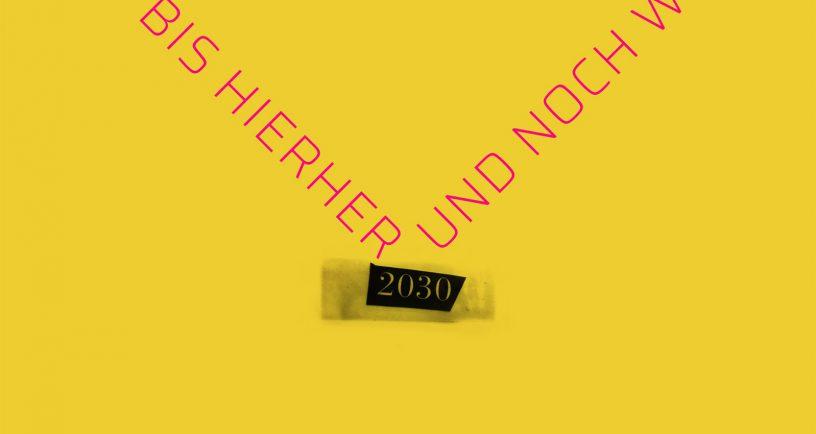 Design 2030