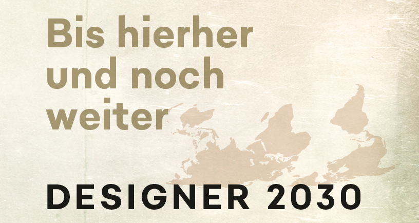 Designer-2030-TitelBertfWeb_816x434_2