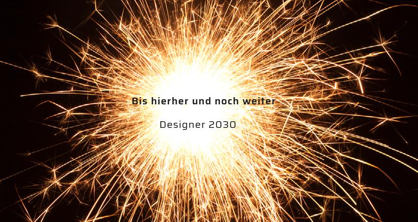 Designer-2030-TitelBertfWeb_816x434_3