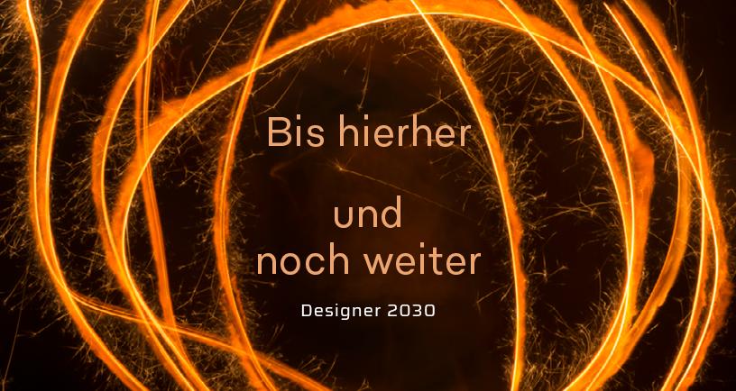 Designer-2030-TitelBertfWeb_816x434_4