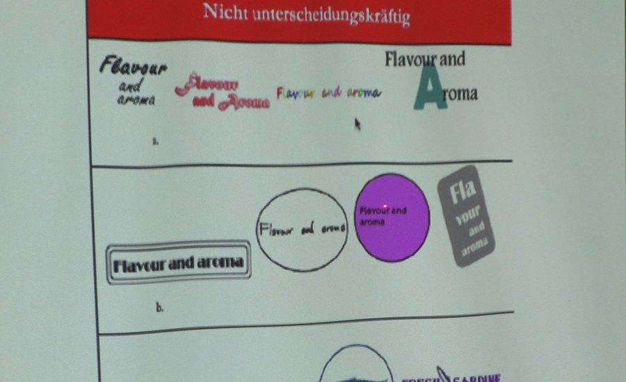 agd-koelnduesseldorf-regionaltreffen-markenrecht
