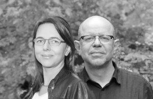 Victoria Ringleb, Christhard »Otto« Landgraf Designmanagement
