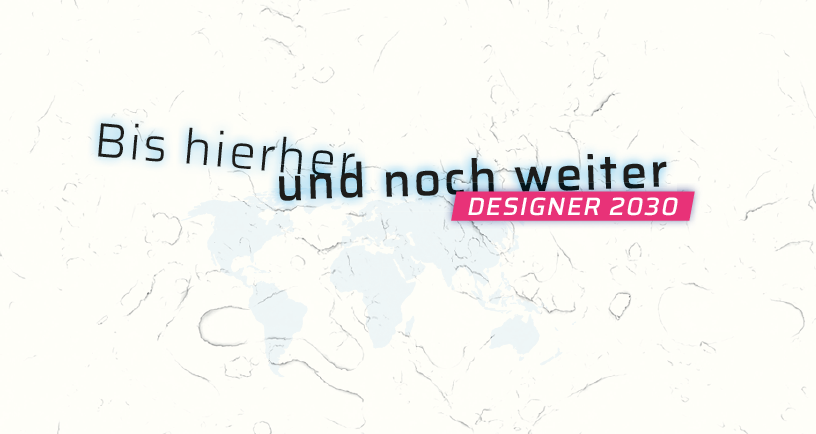 Designer-2030-TitelBertfWeb_816x434_1