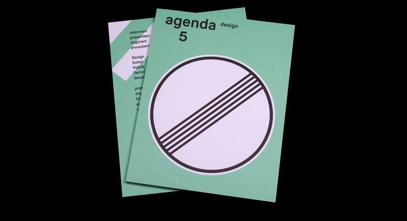 agenda design - Kubre.euforic.co